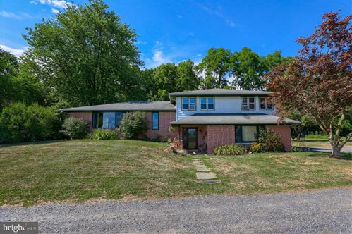 Photo of 17 MARTICVILLE RD, LANCASTER, PA 17603 (MLS # PALA167468)
