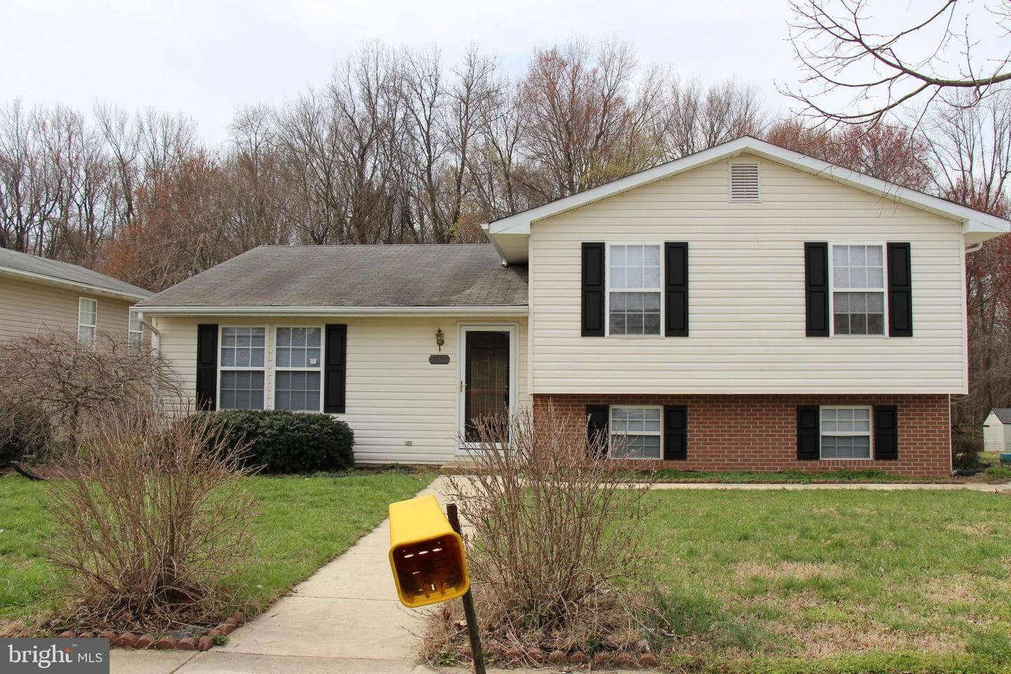 Photo of 8638 CHESTER CT, EASTON, MD 21601 (MLS # MDTA138468)