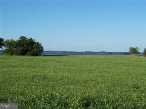 Photo of LOT 16 NEW POST RD, ST MICHAELS, MD 21663 (MLS # 1000049469)