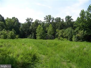 Photo of 359 WHITETAIL DR, DUNKIRK, MD 20754 (MLS # MDCA171470)