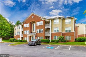 Photo of 2406 ELLSWORTH WAY #3A, FREDERICK, MD 21702 (MLS # MDFR248470)