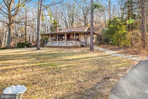 Photo of 4833 HARGETT LN, FREDERICK, MD 21702 (MLS # MDFR258470)