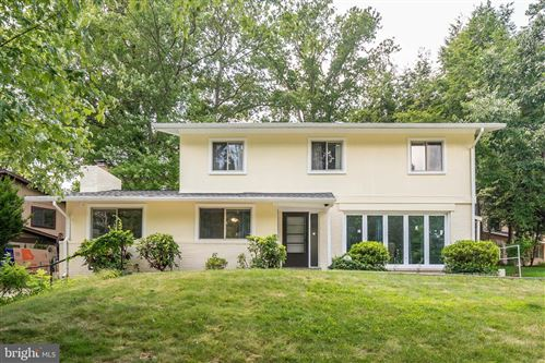 Photo of 13510 COLLINGWOOD TER, SILVER SPRING, MD 20904 (MLS # MDMC718470)