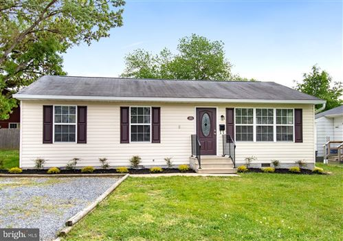 Photo of 303 CHESTER CT, CENTREVILLE, MD 21617 (MLS # MDQA147470)