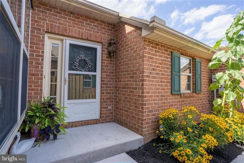 Photo of 125 PINE BRIDGE LN, LANCASTER, PA 17603 (MLS # PALA167470)