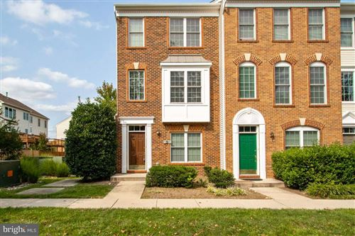 Photo of 42759 ATCHISON TER, CHANTILLY, VA 20152 (MLS # VALO421470)