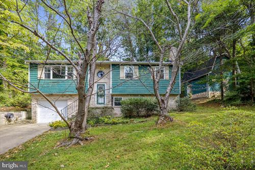 Photo of 9021 MARCELLAS DR, OWINGS, MD 20736 (MLS # MDCA172472)