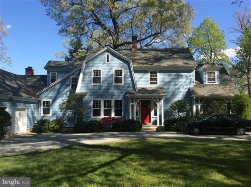 Photo of 8075 LEE HAVEN RD, EASTON, MD 21601 (MLS # MDTA138472)
