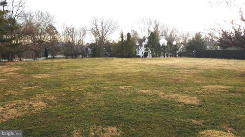 Photo of 1400 HUNSICKER RD, LANCASTER, PA 17601 (MLS # PALA158472)