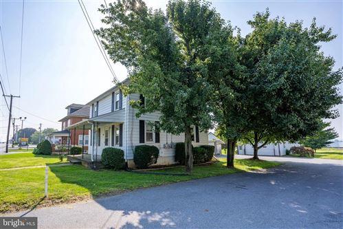 Photo of 936 W MAIN ST, NEW HOLLAND, PA 17557 (MLS # PALA2004472)