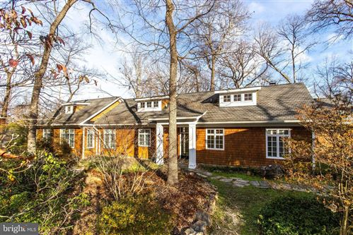 Photo of 1249 DALEVIEW DR, MCLEAN, VA 22102 (MLS # VAFX1169472)