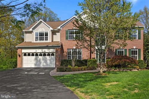 Photo of 20318 FRENCH OPEN CT, ASHBURN, VA 20147 (MLS # VALO435472)