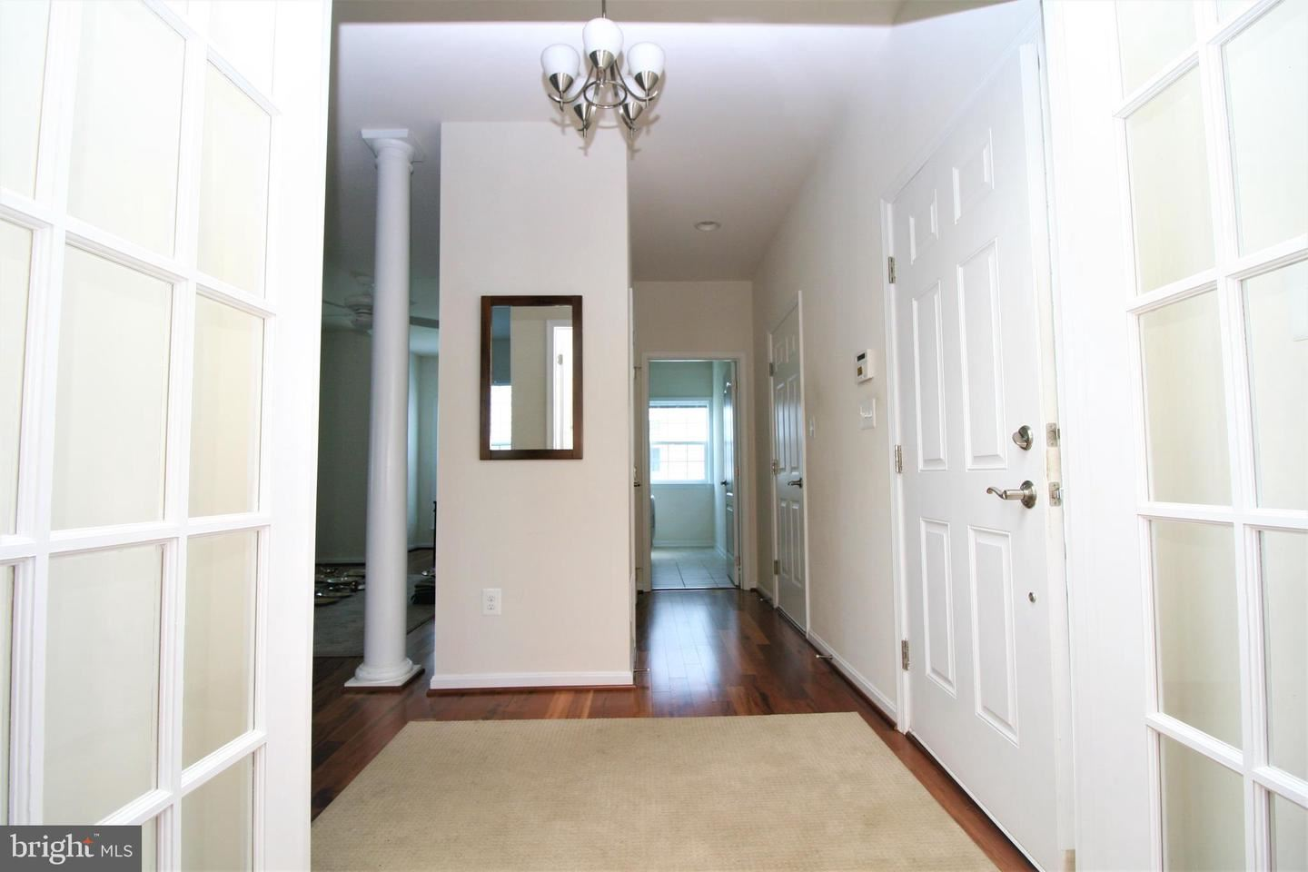 Photo of 122 ORCHESTRA PL, CENTREVILLE, MD 21617 (MLS # MDQA144472)