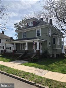 Photo of 500 N PINE ST, SEAFORD, DE 19973 (MLS # DESU138474)