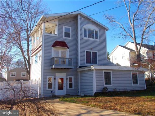 Photo of 813 SHORE DR, EDGEWATER, MD 21037 (MLS # MDAA454474)