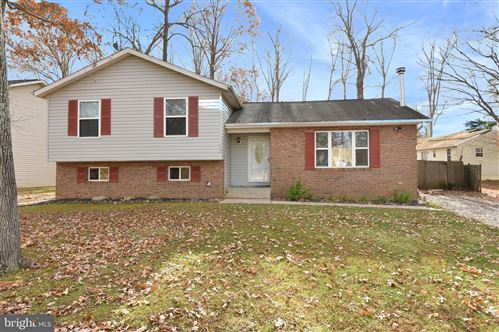Photo of 759 HICKOK TRL, LUSBY, MD 20657 (MLS # MDCA172474)