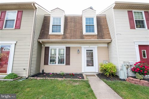 Photo of 19 ANCHOR CT, PERRYVILLE, MD 21903 (MLS # MDCC169474)