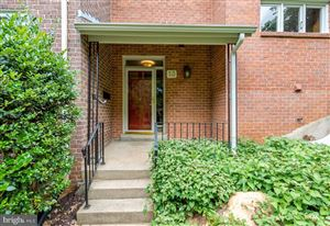 Photo of 13 GUY CT, ROCKVILLE, MD 20850 (MLS # MDMC662474)