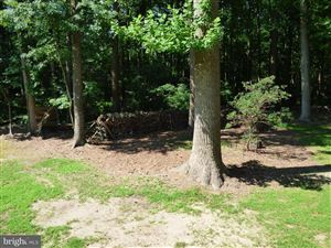 Tiny photo for 33 GARRETT DR, OCEAN PINES, MD 21811 (MLS # MDWO107474)