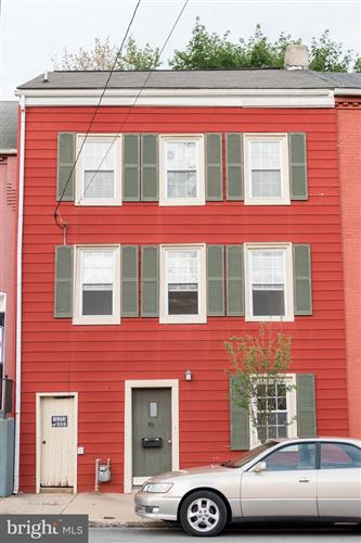 Photo of 701 S QUEEN ST, LANCASTER, PA 17603 (MLS # PALA134474)