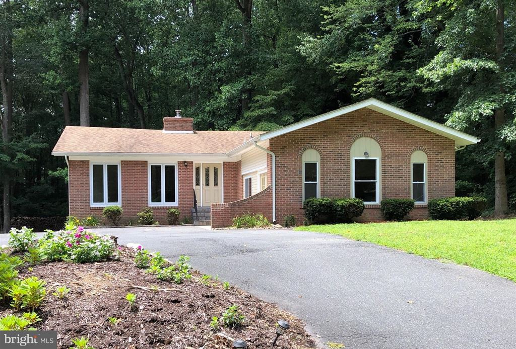 Photo for 33 GARRETT DR, OCEAN PINES, MD 21811 (MLS # MDWO107474)