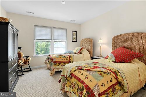 Tiny photo for 535 YACHT CLUB DR #3, BERLIN, MD 21811 (MLS # MDWO107476)