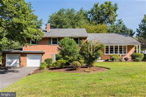 Photo of 822 HILLAIRE RD, LANCASTER, PA 17601 (MLS # PALA139476)