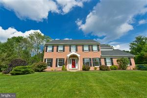Photo of 1197 REICHENBACH RD, COLLEGEVILLE, PA 19426 (MLS # PAMC617476)