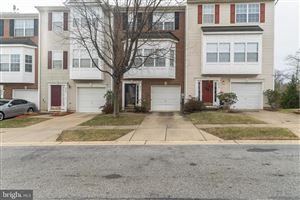 Photo of 4212 LAVENDER LN, BOWIE, MD 20720 (MLS # MDPG459478)