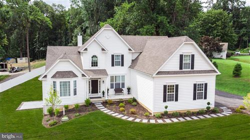 Photo of 115 PIPER LANE, WEST CHESTER, PA 19382 (MLS # PACT482478)