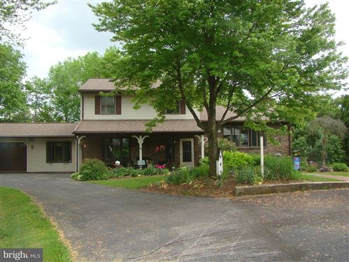 Photo of 5 CONNIE DR, DENVER, PA 17517 (MLS # PALA163478)