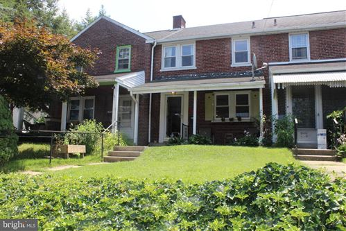 Photo of 768 NEW HOLLAND AVE, LANCASTER, PA 17602 (MLS # PALA2002478)