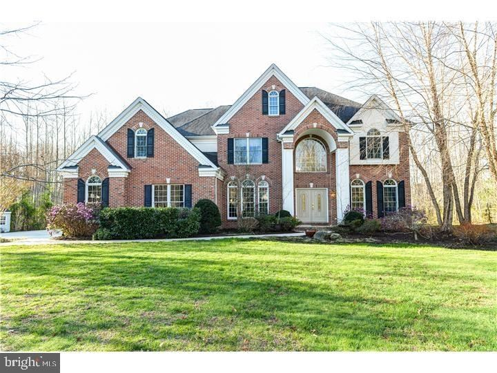 38 WOOD CHIP RD, Elkton, MD 21921 - MLS#: MDCC174478