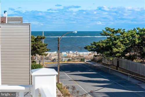 Photo of 5B HICKMAN ST, REHOBOTH BEACH, DE 19971 (MLS # 1001568480)
