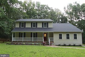 Photo of 1430 FOXTAIL LN, PRINCE FREDERICK, MD 20678 (MLS # MDCA171480)
