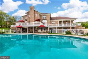 Photo of 10727 EASTERDAY RD, MYERSVILLE, MD 21773 (MLS # MDFR190480)
