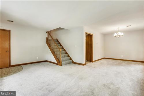 Tiny photo for 560 ANDERSON AVE, ROCKVILLE, MD 20850 (MLS # MDMC2013480)