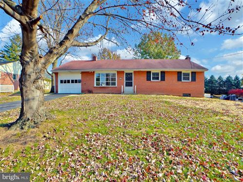 Photo of 112 NEW HAVEN DR, LITITZ, PA 17543 (MLS # PALA144480)