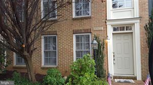 Photo of 43803 WATER BAY TER, LEESBURG, VA 20176 (MLS # VALO390480)