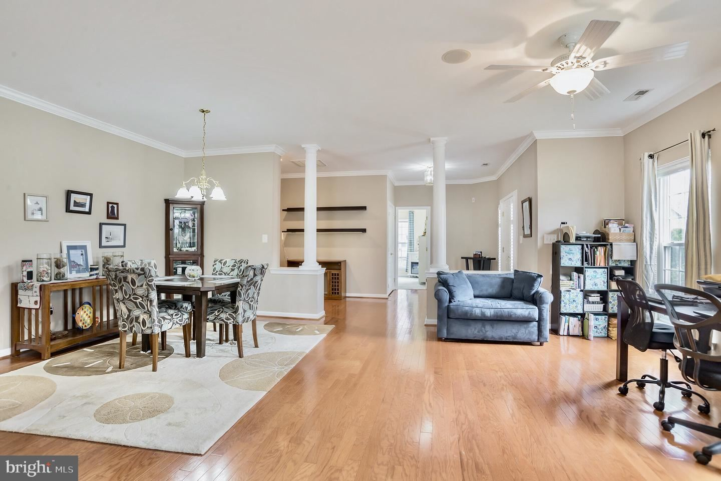 Photo of 609 SYMPHONY WAY, CENTREVILLE, MD 21617 (MLS # MDQA143480)