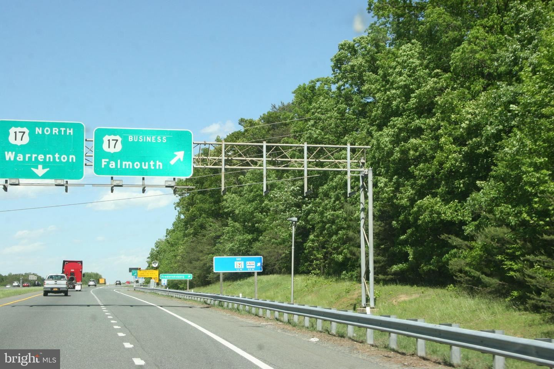 Photo of 400 MUSSELMAN, FALMOUTH, VA 22405 (MLS # VAST2001480)