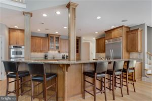 Tiny photo for 28157 CANTERBURY CT, EASTON, MD 21601 (MLS # 1002174482)