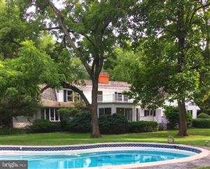 Photo of 28388 OLD COUNTRY CLUB RD, EASTON, MD 21601 (MLS # 1007503482)