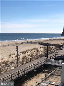 Photo of 96 CAMPBELL PL #D, BETHANY BEACH, DE 19930 (MLS # DESU131482)