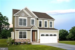 Photo of 1275 CAPE ST. CLAIRE RD, ANNAPOLIS, MD 21409 (MLS # MDAA416482)