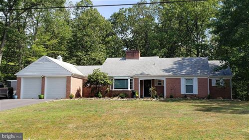 Photo of 15 FOREST DR, LAVALE, MD 21502 (MLS # MDAL132482)