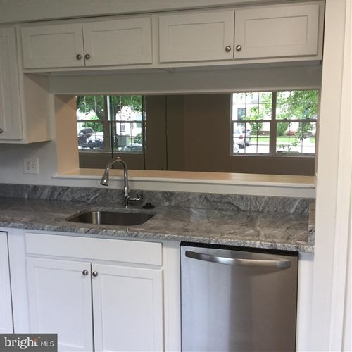 Photo of 5410 STONEY MEADOWS DR, DISTRICT HEIGHTS, MD 20747 (MLS # MDPG568482)