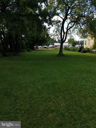 Photo of 210 TILGHMAN ST, OXFORD, MD 21654 (MLS # MDTA138482)