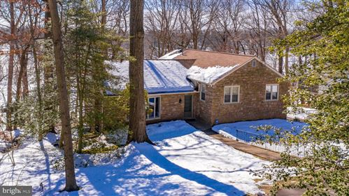 Photo of 2035 COUNTRY CLUB DR, HUNTINGDON VALLEY, PA 19006 (MLS # PAMC682482)