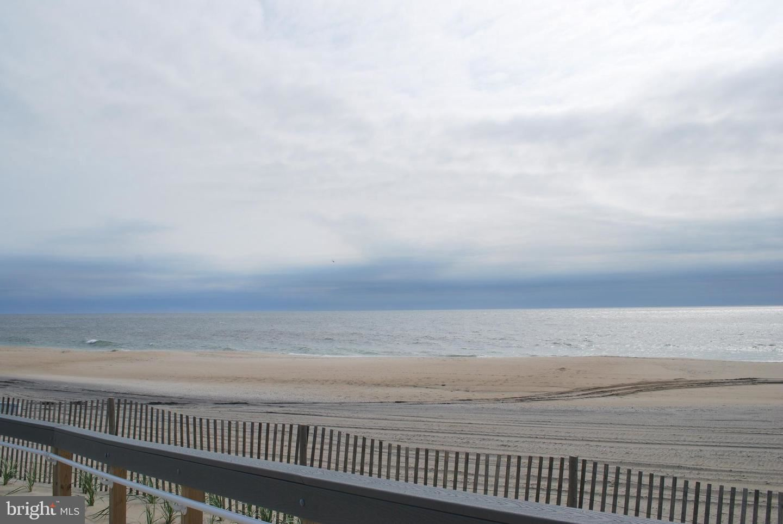 Photo of 204 S OCEAN DR, SOUTH BETHANY, DE 19930 (MLS # DESU140482)